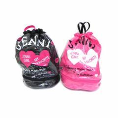 JENNI ジェニィ ジェニー 子供服 18夏 ビーチバッグセット je88502