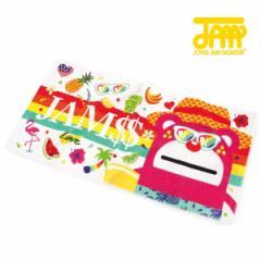 JAM ジャム 子供服 18春夏 トコポケべいべーフェイスタオル ベビー キッズ  jam2181706