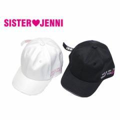 JENNI ジェニィ ジェニー 子供服 18春 キャップ je85451