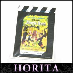 テレホンカード テレカ 50度数 The Jungle Book ディズニー Disney ジャングル・ブック 10,000枚限定(32055)