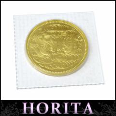 昭和61年 S61 天皇陛下御在位60年記念 10万円金貨プルーフ 記念硬貨 パック入り 未開封 /ゴールド/K24(40056)