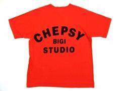 vintage BIGI「19 SS」コレクション STAFF 限定 Tシャツ Collection STAFF limitation T-shirt メンズビギMens 026199
