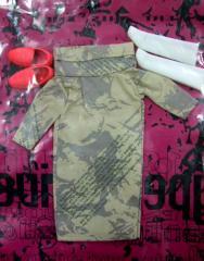 【新品】beauty:beast 限定 ドール用ワンピース靴 Set Dress shoes Set for limited doll ビューティービースト 028371