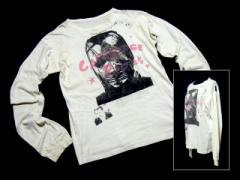 vintage SEDITIONARIES Vivienne Westwood「ORIGINAL」Tシャツ (セディショナリーズ MAN マン ヴィヴィアンウエストウッド) 028939