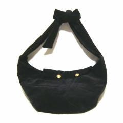 【新品】有限会社 日本極東貿易 Khabarousk Bag (ハバロフスク バッグ) 039199