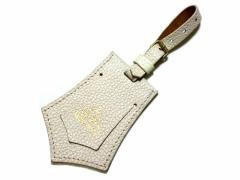 90s Vivienne Westwood レザー ネームプレート Classic leather nameplate ヴィヴィアンウエストウッド MANマン バッグ 039532【中古】