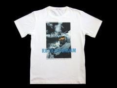 廃盤 UT×機動戦士ガンダム RX-78-2 GUNDAM Tシャツ (T-shirt) ユーティーUNICLOユニクロ 048274【中古】