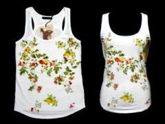 【新品】Anglomania Vivienne Westwood×Lee ファーリングローズTシャツ (ヴィヴィアンウエストウッド×リー) 053734