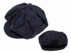 【新品】COOPERSTOWN BALL CAP CO. Boston Club Style Navy CAP (クーパーズタウン ボール キャップ ボストン スタイル ネイ 058308