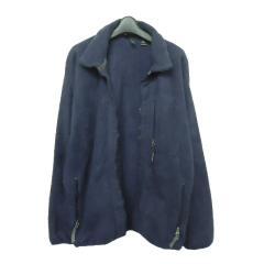 難有 [SALE] vintage patagonia ヴィンテージパタゴニア「L」アメリカ製 フルジップフリースジャケット (ブルゾン) 058477【中古】