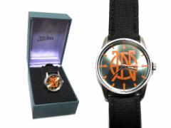 廃盤 Jean Paul GAULTIER ジャンポールゴルチエ JPG エンブレム ウォッチ (ゴルチェ 腕時計) 059721