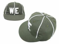 【新品】COOPERSTOWN BALL CAP CO. 1930 デンバー ホワイト エレファント ボールキャップ (クーパーズタウン) 059755