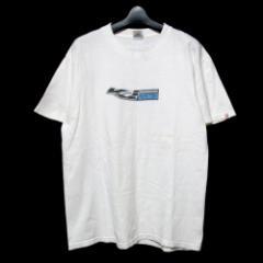 DEVILOCK×GRAPPLE「M」Shoot GYM T-shirt デビロック×グラップル 限定 シュートボクシング Tシャツ (KsFACTORY) 061578