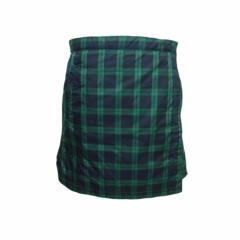 UNIQLO「M」Quilting winding skirt ユニクロ キルティング巻きスカート 063920