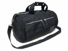 JOHN RICHMOND LONDON 2way Boston bag, shoulder bag ジョン リッチモンド ロンドン ボストンバッグ、ショルダーバッグ 064446