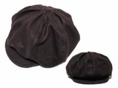 【新品】COOPERSTOWN BALL CAP CO. クーパーズタウン ベースボールキャップ ボストンスタイル (ブラウン) 065495