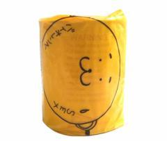 【新品】廃盤 20471120 トゥーオーフォーセブンワンワントゥーオー HYOMA ネコひょうま人形 ヌイグルミ (トライベンティー) 069902