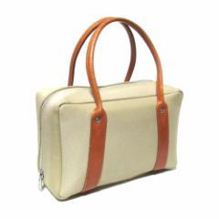 COMME des GARCONS コムデギャルソン ボストンバッグ (カバン鞄) 070034