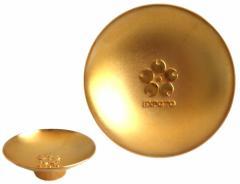 vintage EXPO70 Commemorative gold cup ヴィンテージ エキスポ 大阪万博 記念金杯 24K メッキ 金盃 (ビンテージ)■