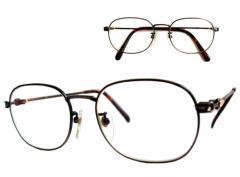 semi vintage GEOFFREY BEENE セミヴィンテージ ジェフリー ビーン アイウエアー (眼鏡 サングラス) 072588