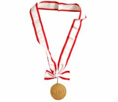 vintage SONY ヴィンテージ ソニー ヒットビット パーソナルコンピューター 金メダル (ビンテージ) 072751