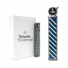 【新品】Vivienne Westwood ヴィヴィアンウエストウッド エナメルオーブヘアーガスライター (ビビアン MAN マン) 079918