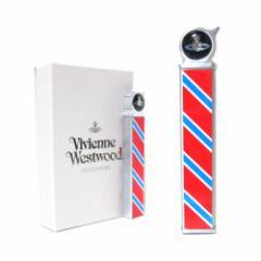 【新品】Vivienne Westwood ヴィヴィアンウエストウッド エナメルオーブヘアーガスライター (ビビアン MAN マン) 079920