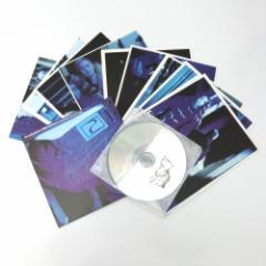 初期 beauty:beast ビューティービースト コレクション写真 カタログ&CDセット 079971