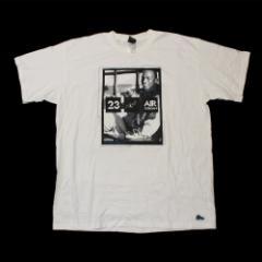 NIKE AIR JORDAN 4 ナイキ エアジョーダン「XL」グラフィック Tシャツ (ジャンプマン) 081164