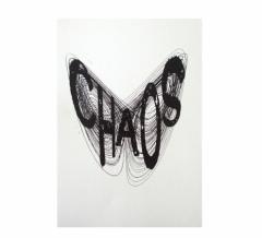 新品同様 廃盤 Vivienne Westwood MAN ヴィヴィアンウエストウッド 2008-2009 AW コレクション カタログ・写真集 (インポート) 083798