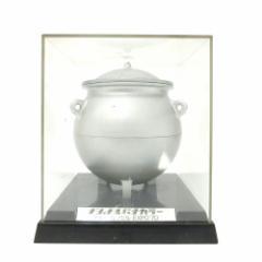 vintage EXPO70 大阪万博 ナショナルパナカラー タイムカプセル (エキスポ ヴィンテージ ビンテージ) 084658【中古】