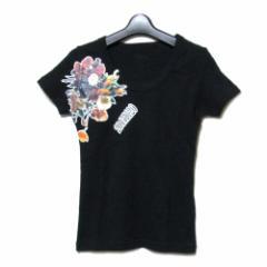 20471120 トゥーオーフォーセブンワンワントゥーオー ヒョーマ君 デザインTシャツ (トライベンティー HYOMA) 084838