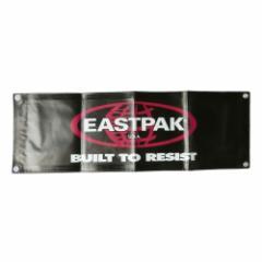EASTPAK イーストパック 店舗用「USA時代」バナー 085649