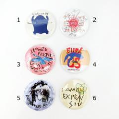 【新品】廃盤 Vivienne Westwood ヴィヴィアンウエストウッド 限定 歴代缶バッチ各種 085685