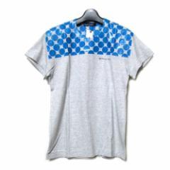 【新品】COMME des GARCONS Aoyama Specials 1991 コムデギャルソン青山スペシャル ドットプリントTシャツ 086925