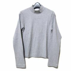 新品同様 COMME des GARCONS コムデギャルソン 1997 クルーネックロングスリーブTシャツ 089076【中古】