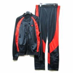 Vintage NIKE ヴィンテージ ナイキ マイケルジョーダン1stオリジナルセットアップスーツ (ジャケット ブルゾン) 092071