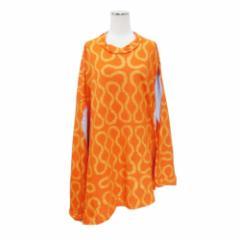【新品】 Vivienne Westwood worlds end ヴィヴィアン ウエストウッド ワールズエンド 限定 スクイーグル長袖カットソー・Tシャツ 09599