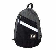 Maui&Sons マウイアンドサンズ) サーフバッグパック (鞄 バッグ リュックサック USA) 097940