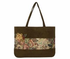 【新品】 lollipops ロリポップス ゴブラン織りトートバッグ (鞄 ATELIER PARIS) 099007