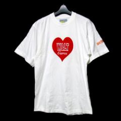 W&LT ダブルアンドエルティー「M」イタリア製 アニバーサリー限定Tシャツ (WandLT ウォルター ヴァン ベイレンドンク) 099732【中古】