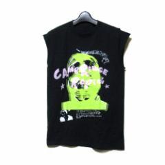1980s Vintage SEDITIONARIES ヴィンテージ セディショナリーズ  アナーキーTシャツ (Vivienne Westwood) 100292