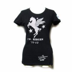 美品 Anglomania Vivienne Westwood×Lee アングロマニア ヴィヴィアンウエストウッド×リー「XXS」ペガサスTシャツ 101765