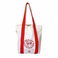 HYSTERIC MINI ヒステリック ミニ キャンバストートバッグ (HYSTERIC GLAMOUR ヒステリックグラマー ヒスミニ 鞄) 112225