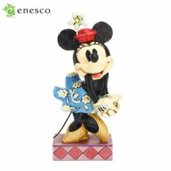 エネスコ ディズニー ミニーマウス フィギュア ギフト 出産祝い 女の子 おもちゃ 誕生日 2歳 3歳 4歳 5歳 6歳 女 入学 内祝い 赤ちゃん