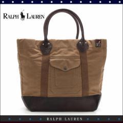 ラルフローレン Ralph Lauren バッグ ポロラルフローレン Polo Ralph Lauren トートバッグ ハンドバッグ メンズ レディース 新作