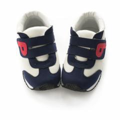 キッズスニーカー キッズシューズ kids Shoes 子供用靴 子供厚底靴 子供靴 運動靴 女の子靴 男の子靴 通学 入園 入学 マジック付き