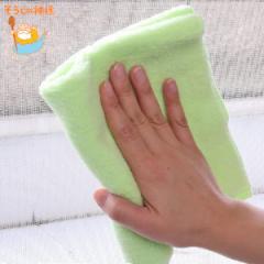 そうじの神様 窓・網戸用おそうじクロス 日本製