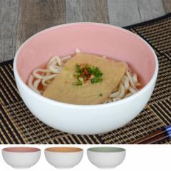 麺どんぶり Pasto 樹脂製 軽くて割れにくい レンジ対応 食洗機対応 1500ml