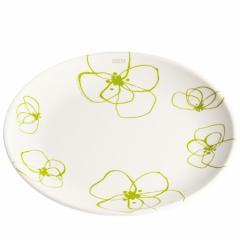 メラミン皿 ロッタヤンスドッター お皿